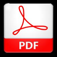 下載PDF印章訂購表格